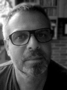 Olivier Cascarino - KSKA